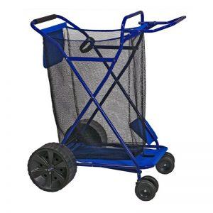 Beach Cart
